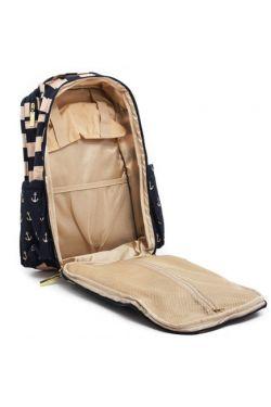 Рюкзак JU-JU-BE 14BP01L-5030