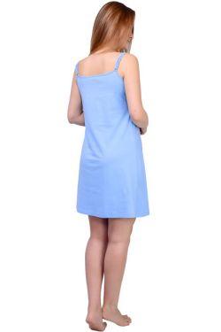 Одежда для сна для беременных