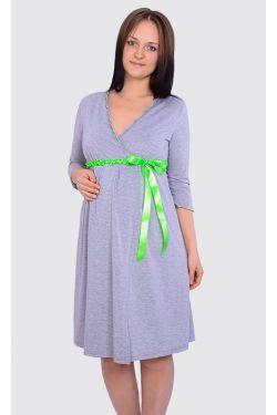 Халат и сорочка для беременных