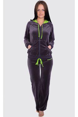 Спортивный костюм для беременных Л028