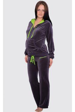 Одежда для спорта для беременных