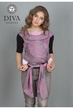 Май-слинг Diva Essenza, Perla