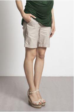 Шорты для беременных Mothers en Vogue Boardwalk