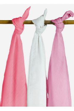 fuchsia/pink/white