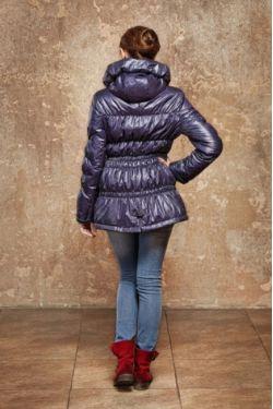 куртка для беременных Анкона