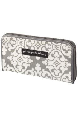 Кошелек Petunia Wonderlust Wallet: Breakfast in Berkshire