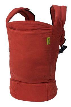 Эрго-рюкзак Boba Carrier расцветка Moab