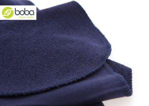 слинг Boba Wrap Navy Blue