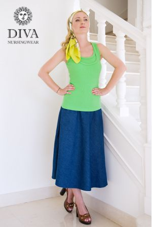 Топ Diva Nursingwear Eva