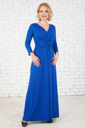 Платье Олбия 2