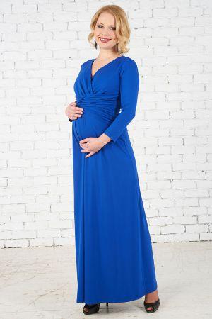 Платье для беременных Олбия 2