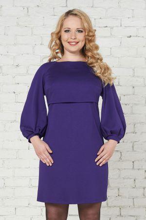 Платье Таранто-1