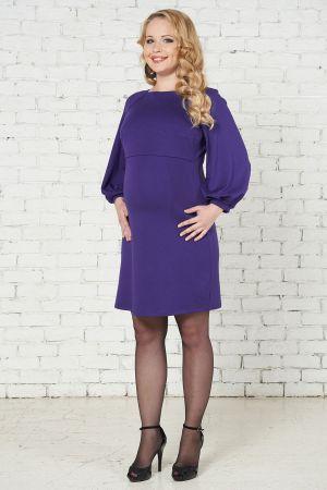 """Платье для беременных """"Таранто-1"""" Bambinomania"""