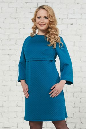 Платье для беременных Аранчи