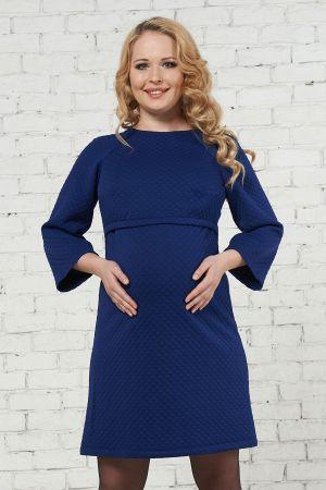 Платье для кормления Аранчи-1