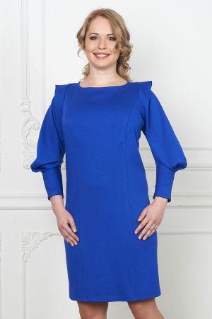 """Платье для беременных и кормящих """"Калдиерои"""""""