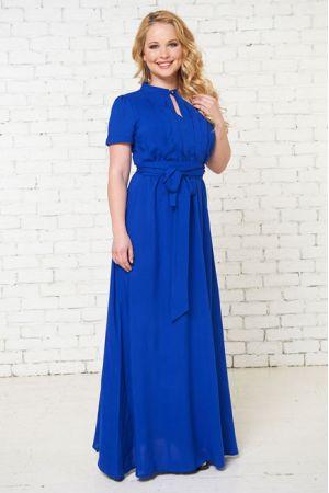 Платье для кормления Луино-3
