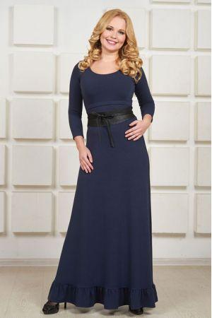 "Платье для  кормления ""Баронисси-1"" Bambinomania"