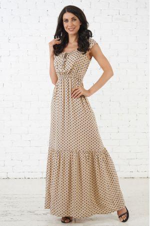 Платье для беременных и кормящих Формиа-1