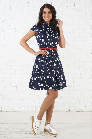 Платье Лаванья
