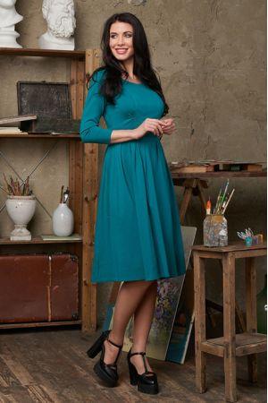 Платье для кормящих Матинато-1