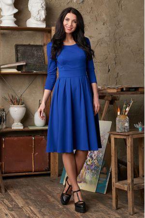 """Платье для  кормящих """"Матинато-2"""""""