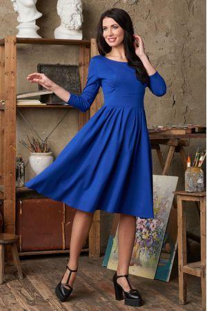 Платье для кормящих Матинато-2