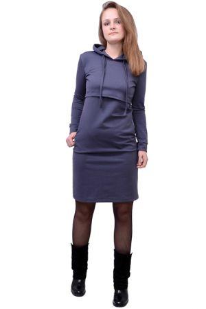 Платье для кормления Л074