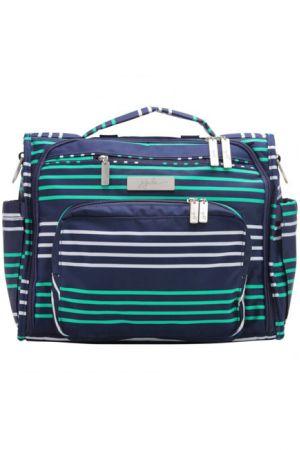 Сумка рюкзак для мамы Ju-Ju-Be B.F.F. Providence