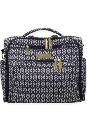 Сумка рюкзак для мамы Ju-Ju-Be B.F.F. Legacy Royal Garden