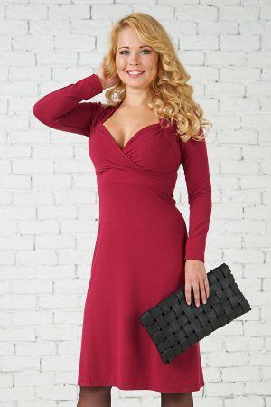 """Платье для  кормящих """"Беллуно-2"""""""