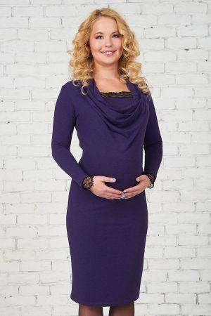 Платье для беременных Кампелло-1