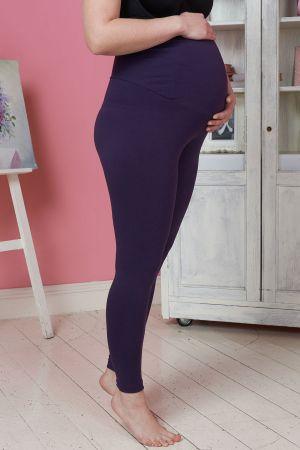 Лосины для беременныхФельтре-1