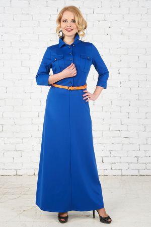 Платье для кормящих мам Ливиньо
