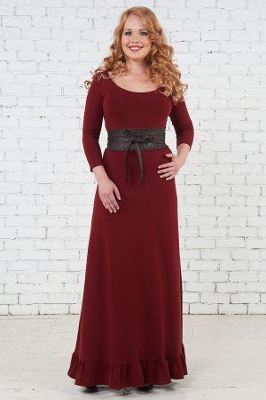 """Платье для кормящих """"Баронисси-3"""""""