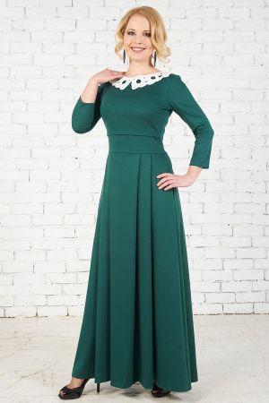 Платье для беременных Фьюмичино-1
