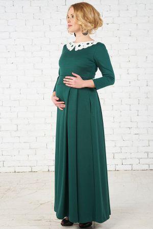 Платье для кормления Фьюмичино-1