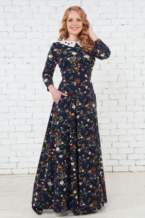 Платье для беременных Бентивольо