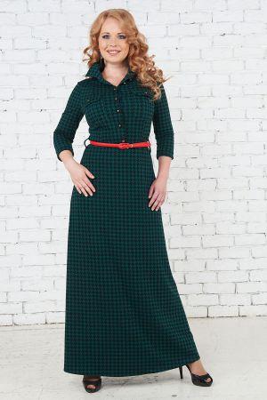 Платье для кормящих мам Портоферрайо