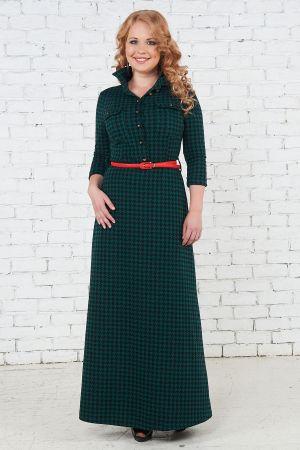 """Платье для  кормящих """"Портоферрайо"""""""