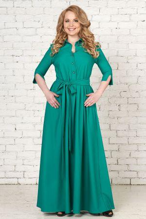 Платье для кормления Лонато-1