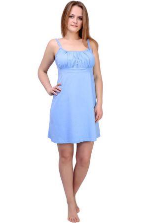 Ночная сорочка для беременных и кормящих Л016-2