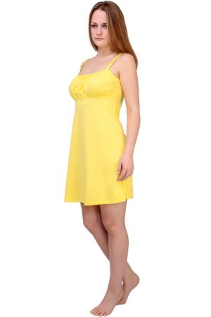 Ночная рубашка для беременных Л016-2
