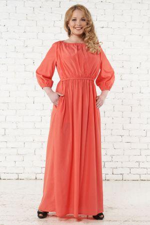 Платье для беременных и кормления Виагранде