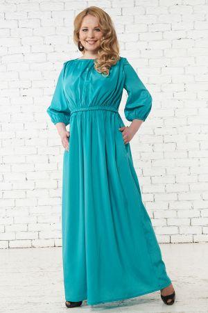 Платье для кормления Виагранде-1