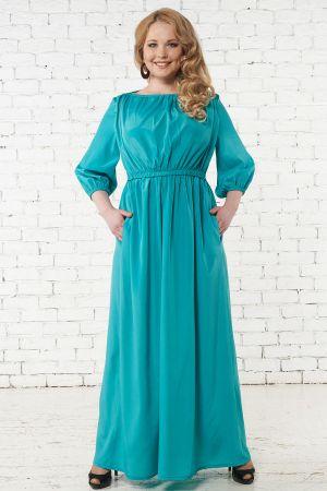 Платье для беременных и кормящих Виагранде-1
