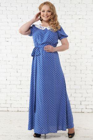 Платье для беременных и кормящих Совичилле-1
