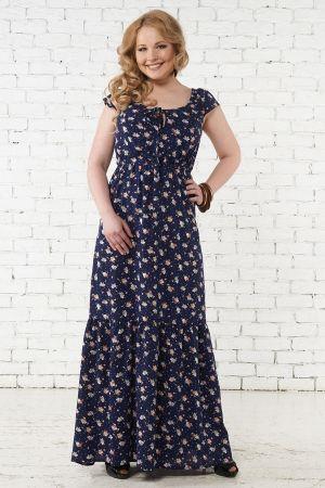 Платье для кормления Витербо