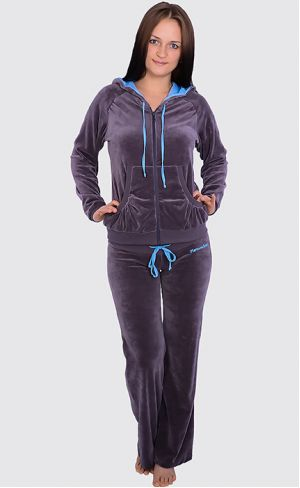 Спортивная одежда для беременных л044