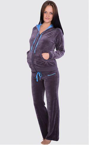 Спортивный костюм для будущих мам